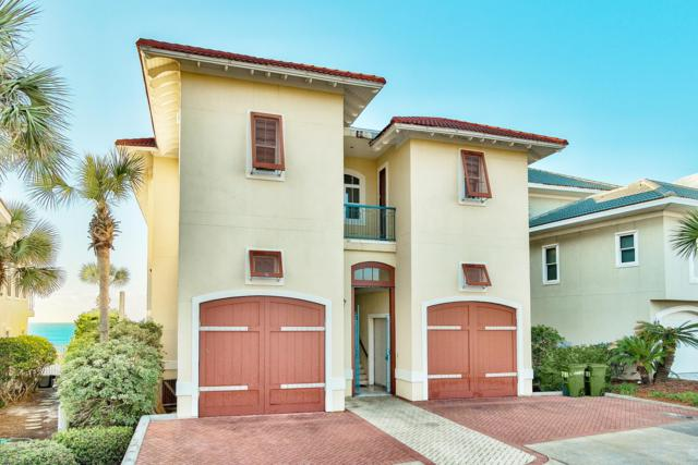 791 Scenic Gulf Drive, Miramar Beach, FL 32550 (MLS #814054) :: RE/MAX By The Sea