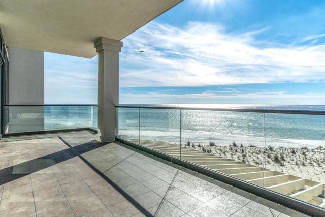 4463 W County Hwy 30A #202, Santa Rosa Beach, FL 32459 (MLS #814056) :: The Beach Group