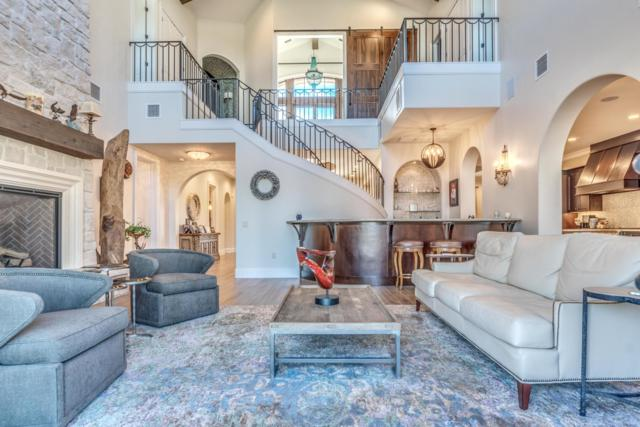 4858 W County Highway 30A, Santa Rosa Beach, FL 32459 (MLS #814059) :: 30a Beach Homes For Sale