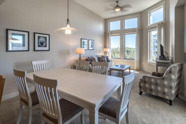 9700 Grand Sandestin Boulevard #4519, Miramar Beach, FL 32550 (MLS #814082) :: The Premier Property Group