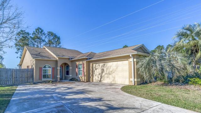 200 S Glades Trail, Panama City Beach, FL 32407 (MLS #814141) :: ResortQuest Real Estate