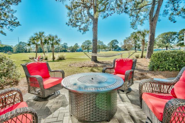758 Sandpiper Drive #758, Miramar Beach, FL 32550 (MLS #814145) :: Rosemary Beach Realty