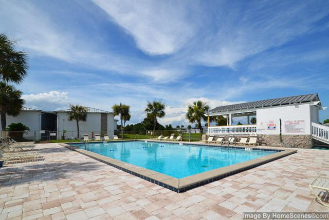 4000 Gulf Terrace Drive #275, Destin, FL 32541 (MLS #814147) :: Rosemary Beach Realty