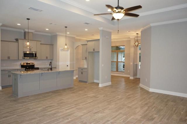 6552 Fern Street, Navarre, FL 32566 (MLS #814151) :: Keller Williams Emerald Coast