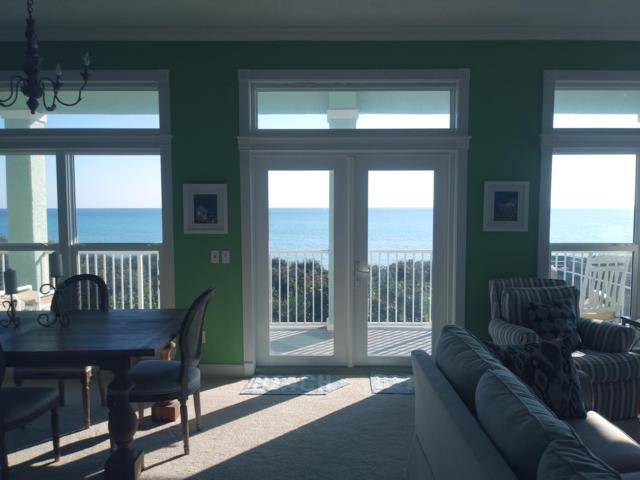 55 Nature Way 100-1, Santa Rosa Beach, FL 32459 (MLS #814203) :: 30A Real Estate Sales