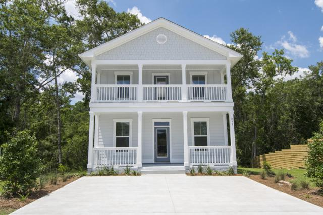 235 Melrose Avenue, Santa Rosa Beach, FL 32459 (MLS #814204) :: Berkshire Hathaway HomeServices Beach Properties of Florida