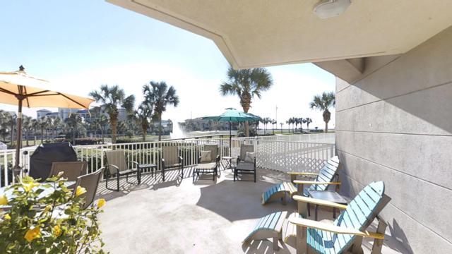 778 Scenic Gulf Drive Unit A109, Miramar Beach, FL 32550 (MLS #814216) :: 30a Beach Homes For Sale
