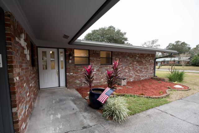 656 Golf Course Drive, Fort Walton Beach, FL 32547 (MLS #814227) :: The Premier Property Group