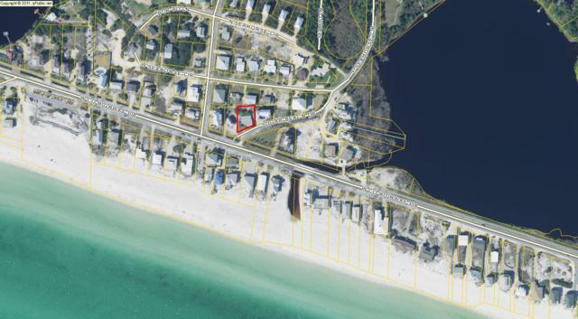 5568 W County Hwy 30A, Santa Rosa Beach, FL 32459 (MLS #814239) :: 30a Beach Homes For Sale