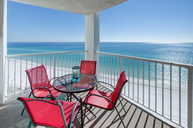 900 Gulf Shore Drive Unit 2106, Destin, FL 32541 (MLS #814274) :: The Beach Group