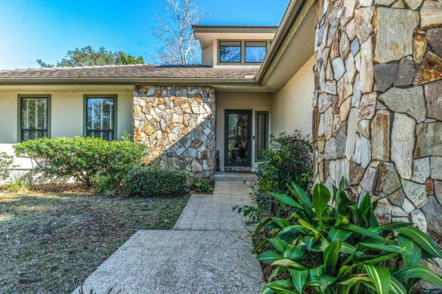 4 Balmoral Drive, Niceville, FL 32578 (MLS #814301) :: Keller Williams Realty Emerald Coast