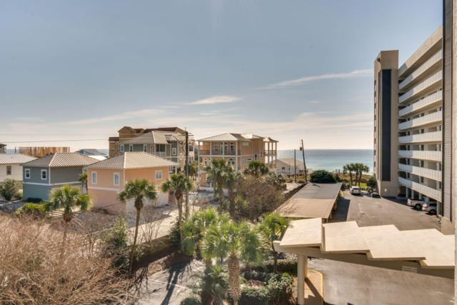 114 Mainsail Drive #333, Miramar Beach, FL 32550 (MLS #814305) :: Classic Luxury Real Estate, LLC