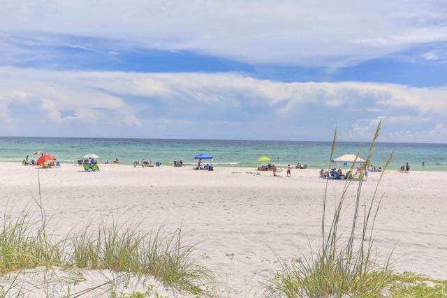 61A Dune Breeze Lane Unit E-1, Santa Rosa Beach, FL 32459 (MLS #814307) :: The Prouse House   Beachy Beach Real Estate