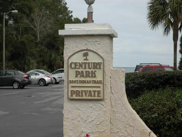 3857 Indian Trail Unit 113, Destin, FL 32541 (MLS #814365) :: 30A Real Estate Sales