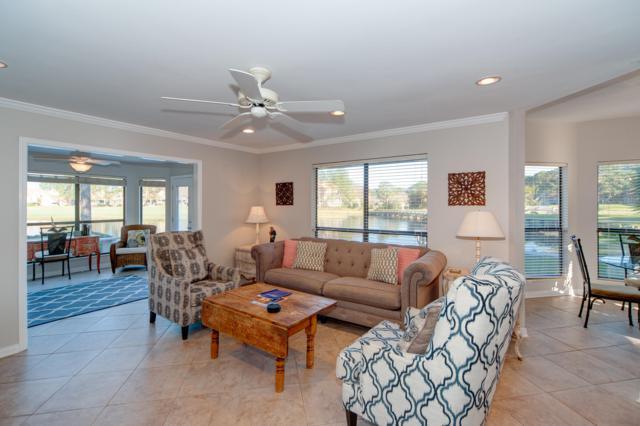 174 Cove Drive, Miramar Beach, FL 32550 (MLS #814378) :: Somers & Company