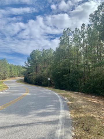 xx County Highway 1883, Defuniak Springs, FL 32433 (MLS #814383) :: Levin Rinke Realty