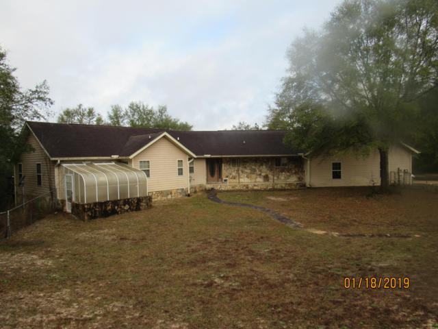 56 Stebbins Court, Defuniak Springs, FL 32433 (MLS #814388) :: Classic Luxury Real Estate, LLC