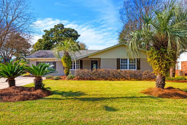 401 Main Street, Destin, FL 32541 (MLS #814401) :: Keller Williams Realty Emerald Coast