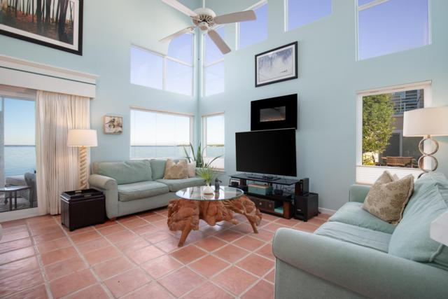 963 Northshore Drive, Miramar Beach, FL 32550 (MLS #814402) :: Luxury Properties Real Estate