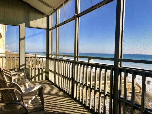 3430 Scenic Hwy 98, Destin, FL 32541 (MLS #814411) :: Keller Williams Realty Emerald Coast