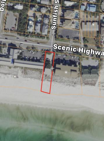 3430 Scenic Hwy 98, Destin, FL 32541 (MLS #814414) :: Luxury Properties Real Estate