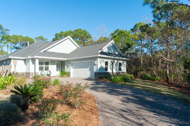 375 Grassy Cove, Destin, FL 32541 (MLS #814434) :: Scenic Sotheby's International Realty