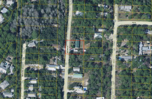 360 San Jaun Avenue, Santa Rosa Beach, FL 32459 (MLS #814468) :: Counts Real Estate Group