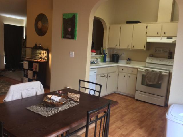 903 Lawton Court, Fort Walton Beach, FL 32547 (MLS #814491) :: Keller Williams Realty Emerald Coast