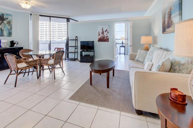 1096 Scenic Gulf Drive Unit Ls7, Miramar Beach, FL 32550 (MLS #814512) :: Coastal Luxury
