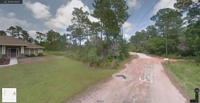 0000 Eagle Nest Drive, Navarre, FL 32566 (MLS #814513) :: Counts Real Estate on 30A