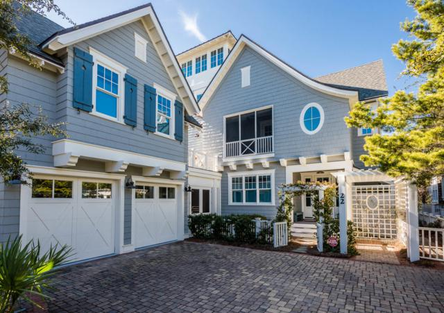 22 Keel Court, Watersound, FL 32461 (MLS #814547) :: Counts Real Estate on 30A