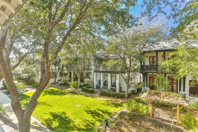 219 Wiggle Lane, Rosemary Beach, FL 32461 (MLS #814575) :: Luxury Properties Real Estate
