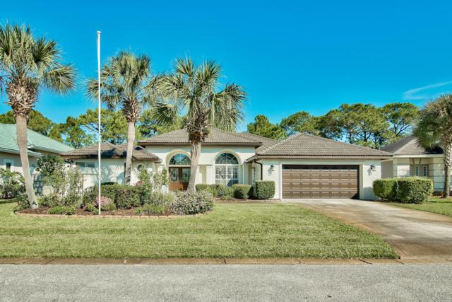 750 N Indigo Loop, Miramar Beach, FL 32550 (MLS #814637) :: The Premier Property Group