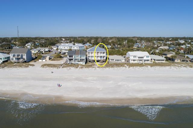 20641 Front Beach Road, Panama City Beach, FL 32413 (MLS #814764) :: Classic Luxury Real Estate, LLC