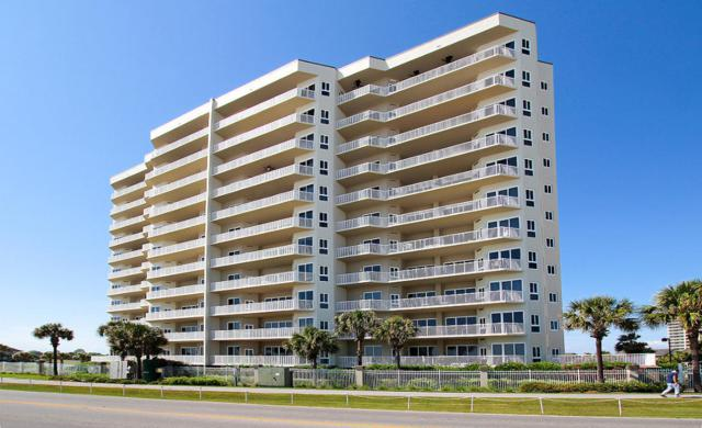1272 Scenic Gulf Drive Unit 301, Miramar Beach, FL 32550 (MLS #814784) :: The Prouse House | Beachy Beach Real Estate