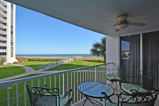 900 Gulf Shore Drive Unit 2023, Destin, FL 32541 (MLS #814801) :: Coastal Lifestyle Realty Group