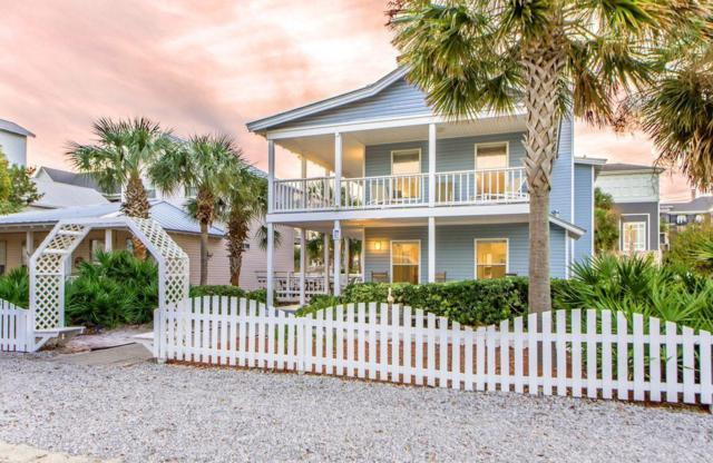 91 Matthew Boulevard, Destin, FL 32541 (MLS #814868) :: Luxury Properties Real Estate