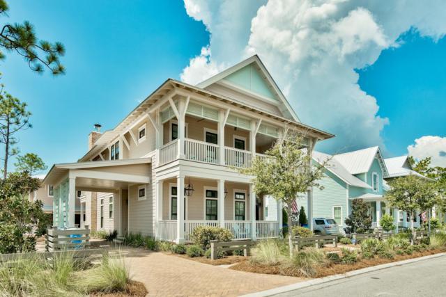 603 E Royal Fern Way, Santa Rosa Beach, FL 32459 (MLS #814881) :: Hilary & Reverie