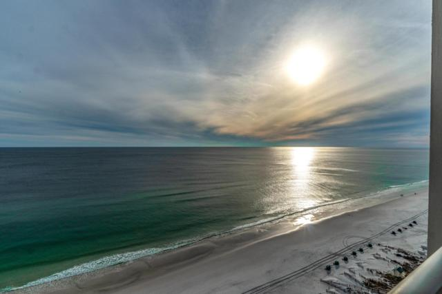 1048 Highway 98E 1901W, Destin, FL 32541 (MLS #814983) :: Coastal Luxury