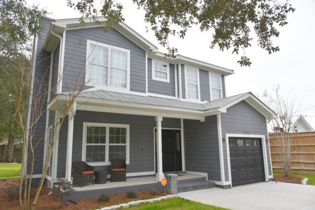2275 Mack Bayou Road, Santa Rosa Beach, FL 32459 (MLS #814985) :: Luxury Properties Real Estate
