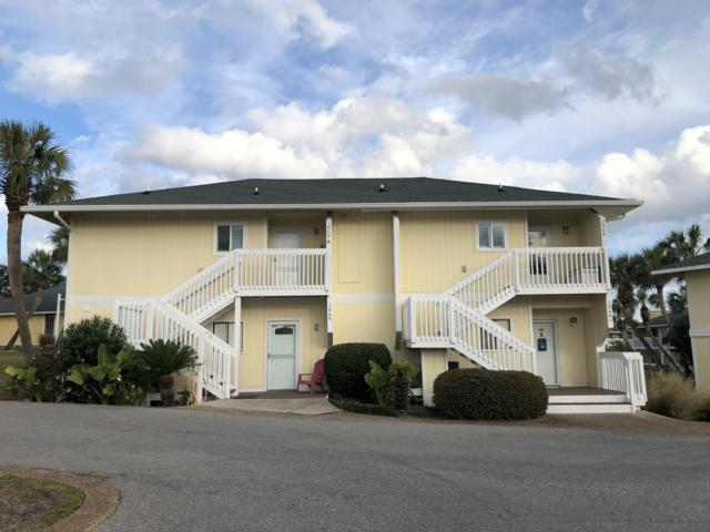 775 Gulf Shore Drive #2069, Destin, FL 32541 (MLS #814989) :: Coastal Lifestyle Realty Group