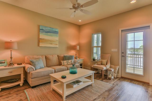 22946 Ann Miller Road, Panama City Beach, FL 32413 (MLS #815022) :: ResortQuest Real Estate