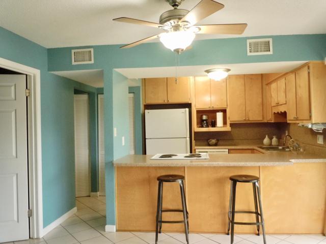 4000 Gulf Terrace Drive Unit 187, Destin, FL 32541 (MLS #815037) :: The Prouse House | Beachy Beach Real Estate