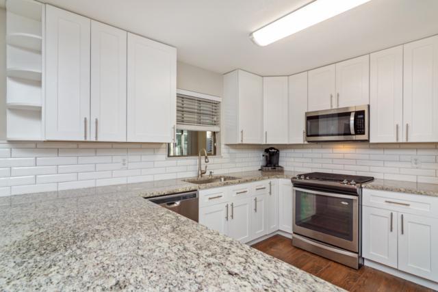 213 Olde Post Rd Road, Niceville, FL 32578 (MLS #815041) :: Luxury Properties on 30A