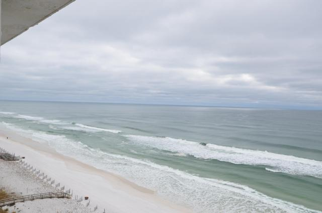 830 Gulf Shore Drive Unit 5116, Destin, FL 32541 (MLS #815090) :: Luxury Properties Real Estate