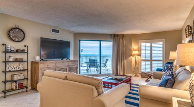506 Gulf Shore Drive #304, Destin, FL 32541 (MLS #815093) :: The Prouse House | Beachy Beach Real Estate