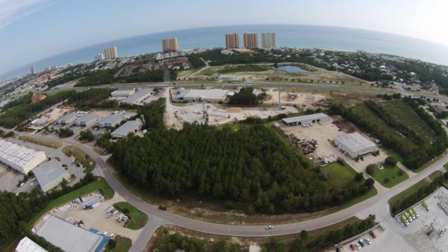 17742 Ashley Drive, Panama City Beach, FL 32413 (MLS #815155) :: Scenic Sotheby's International Realty