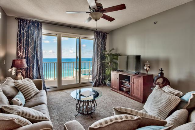 112 Seascape Boulevard #2204, Miramar Beach, FL 32550 (MLS #815156) :: ResortQuest Real Estate