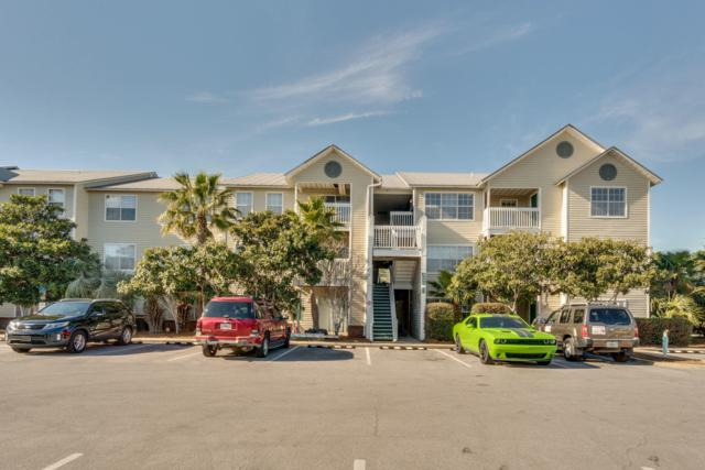 4090 Dancing Cloud Court #246, Destin, FL 32541 (MLS #815319) :: Scenic Sotheby's International Realty