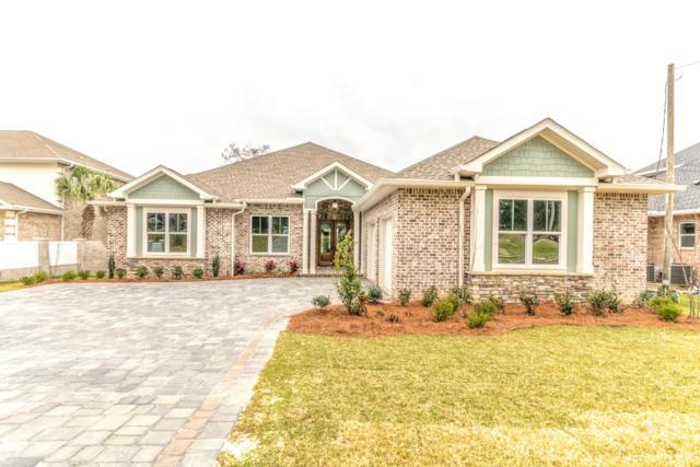 19 B Poquito Road, Shalimar, FL 32579 (MLS #815346) :: ResortQuest Real Estate